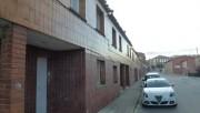L'Ajuntament de Calaf treballa per promoure un projecte de masoveria urbana a les casetes dels mestres