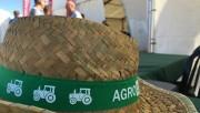 L'Agro Alta Segarra es consolida com a capital del sector agrícola en innovació