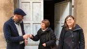 Les botigues museu de Calaf reben aquest any un 36% més de visitants i s'ampliaran amb un nou establiment