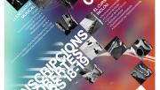 Inscripcions obertes a l'Escola Municipal de Música per al curs 2018/19