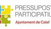 Nova edició dels pressupostos participatius de Calaf