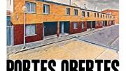 L'Ajuntament de Calaf impulsa un projecte de masoveria urbana