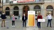 Els 17 alcaldes i alcaldesses d'ERC Anoia demanen 'màxima prudència' i  'reduir les activitats'