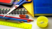 Fins al 23 de juny es poden sol·licitar les beques per a llibres i material escolar pel curs 2021-2022