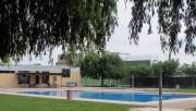L'Ajuntament de Calaf destina 13.800 euros per posar a punt la Piscina municipal