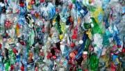 La gestió de residus genera més de 36.000 llocs de treball directes a Catalunya