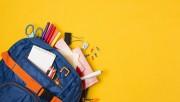 189 alumnes obtenen la beca per a llibres i material escolar de l'Ajuntament