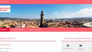 L'Ajuntament de Calaf estrena nova seu electrònica per facilitar els tràmits en línia