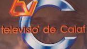 Els programes de TV Calaf ja es poden visualitzar per internet
