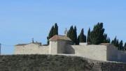 L'Ajuntament de Calaf publica la licitació per a la construcció i explotació d'un tanatori