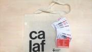 """La campanya """"Calaf lliure de bosses de plàstic"""" clou amb èxit"""
