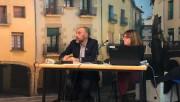 Els calafins coneixen el detall de la proposta de pressupost de l'Ajuntament de Calaf per al 2019