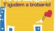 L'Ajuntament de Calaf promou la Borsa d'Habitatge per al Lloguer Social de l'Anoia