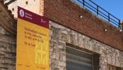 Des d'avui es reobre el tram de carretera de l'avinguda Josep Miró que estava en obres