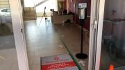 Els centres educatius de Calaf s'adapten a la tornada del curs escolar