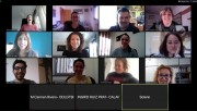 Una quinzena de professionals de l'Ajuntament de Calaf es forma en llenguatge inclusiu