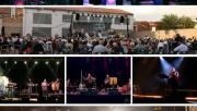 Calaf celebra la seva Festa Major amb més d'una vintena d'activitats per a tots els públics i edats
