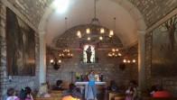JEP 2015 Interior ermita