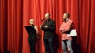 Presentació Cantata 50 M segons