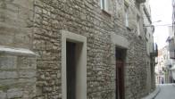 Casa del Priorat (carrer Sant Jaume)