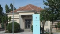 Centre de Dia de Calaf: Casa Joan Gimferrer