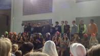 Fi de curs Escola Alta Segarra 2015 -2