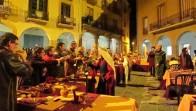 Banquet del Mil·lenari