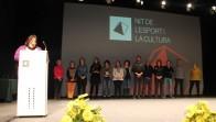 Millor aportació cultural en l'àmbit pedagògic, Associació Calamanda