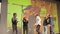 Premi especial jurat, Jaume Fonoll