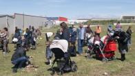 Arrela't 2014 Plantada