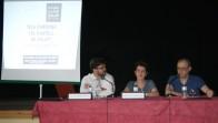 Conferència Rodríguez Bernal