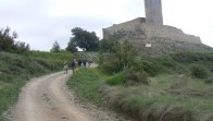 Castell 2