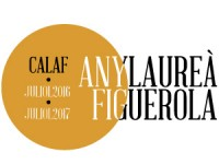 Any Figuerola 2016