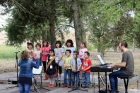 Festa Arrela't 2016
