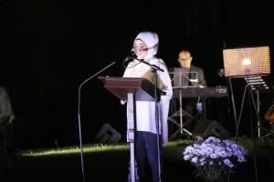 Somaya Afqir
