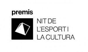 Premis Esport i Cultura