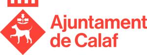 logo Ajuntament de Calaf