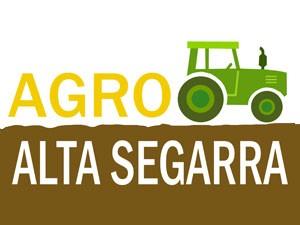 Agro Alta Segarra