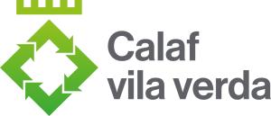 calafvilaverda