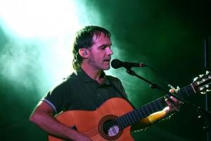 Concert Cesk Freixas