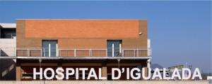 Hospital d'Igualada