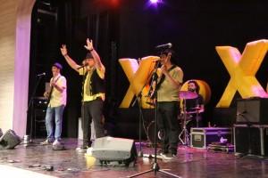 espectacle Xip Xap