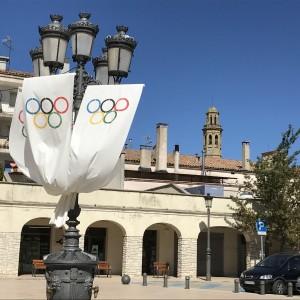Sardana Olímpica