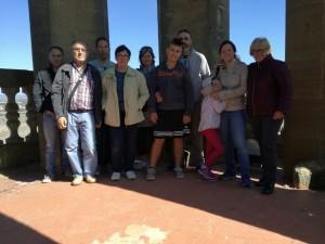 Jornades Europees de Patrimoni 2017
