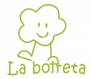 La Boireta - llar infants Calaf