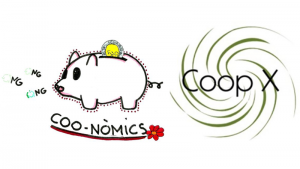 logos cooperatives