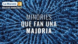 Calaf amb la Marató de TV3