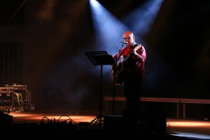 Concert Miquel del Roig