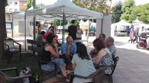 Jornada Economia Social i Solidària