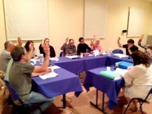 Ple 19/09/2016 moció Alta Segarra